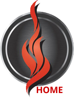 Midwest Fire Consulting Group, LLC